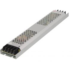 Блок питания Skarlat LED PS300/12-IP20 1057048 - 1057048