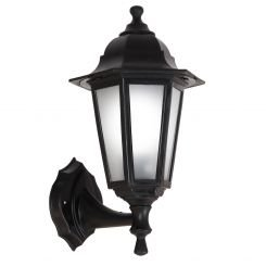 Бра Luminex 1027 Outdoor - 1027