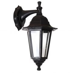 Бра Luminex 1031 Outdoor - 1031