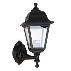 Бра Luminex 1047 Outdoor