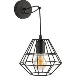 Бра TK Lighting 2183 DIAMOND