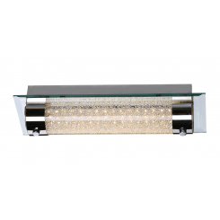 Бра Victoria Lighting Linier/AP8