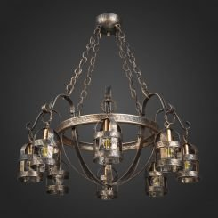 Elina Lighting 44033 - 44033
