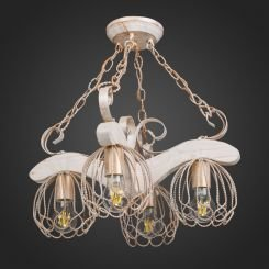 Люстра Elina Lighting 44020 - 44020