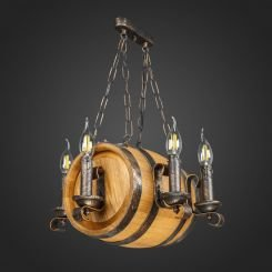 Люстра Elina Lighting 44095 - 44095