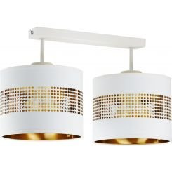 Люстра TAGO TK-Lighting 3223
