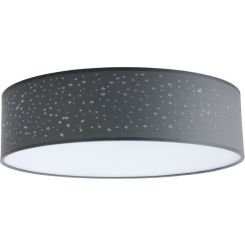 Люстра TK Lighting 2526 CAREN