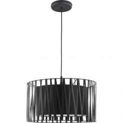 Люстра TK Lighting Harmony 1654 - 1654