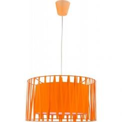 ЛЮСТРА TK Lighting Harmony Colour 1458 - 1458
