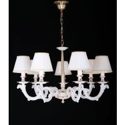 ЛЮСТРА WUNDERLICHT CLASSICAL STYLE K4251-47 - K4251-47