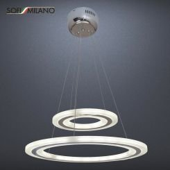 Люстра Sofi Milano Brillante II LED 3000K