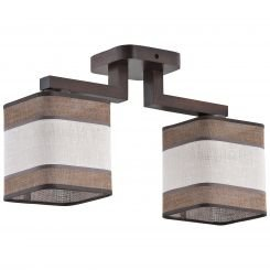 Люстра TK Lighting 112 Ibis venge