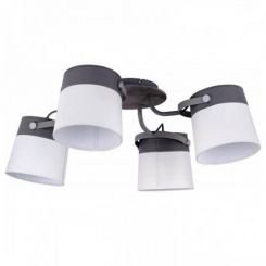 Люстра TK Lighting 1744 MODERN