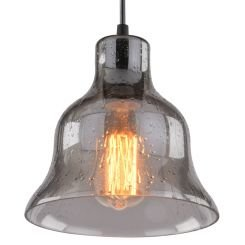 Подвес Arte Lamp A4255SP-1SM Amiata