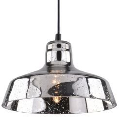Подвес Arte Lamp A4297SP-1CC Riflesso - A4297SP-1CC