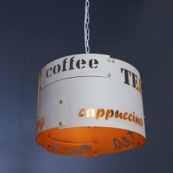 Подвес Imperium Light 96140.01.12 Coffee Break
