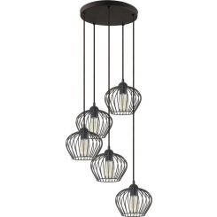 Подвес TK Lighting 1490 TINA - 1490