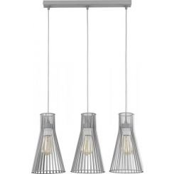 Подвес TK Lighting 1497 VITO - 1497