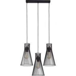 Подвес TK Lighting 1499 VITO - 1499