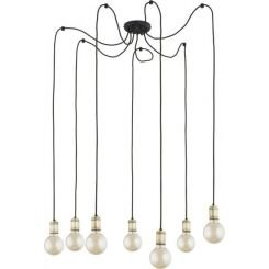 Подвес TK Lighting 1515 QUALLE - 1515