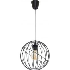Подвес TK Lighting 1626 ORBITA - 1626