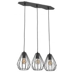 Подвес TK Lighting 2259 BRYLANT