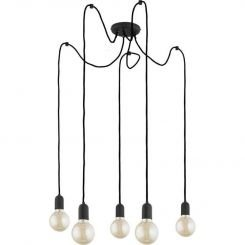 Подвес TK Lighting 2362 QUALLE