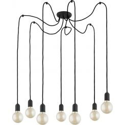 Подвес TK Lighting 2363 QUALLE - 2363