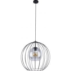 Подвес TK Lighting 2552 Universo