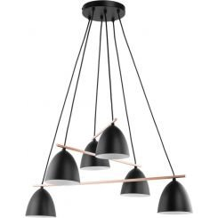 Подвес TK Lighting 2577 AIDA