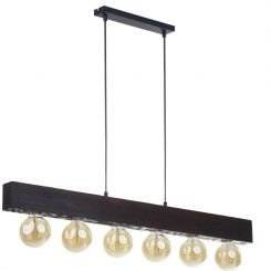 Подвес TK Lighting 2669 ARTWOOD