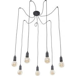 Подвес TK Lighting 2686 QUALLE