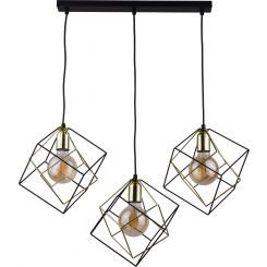 Подвес TK Lighting 2699 Alambre