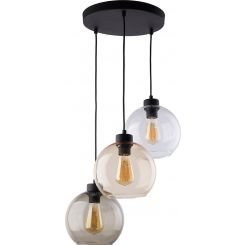 Подвес TK Lighting 2831 Cubus