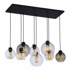 Подвес TK Lighting 2834 Cubus