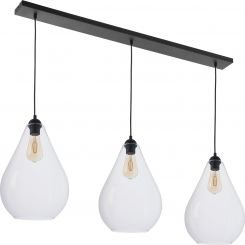 Подвес TK Lighting 4321 Fuente