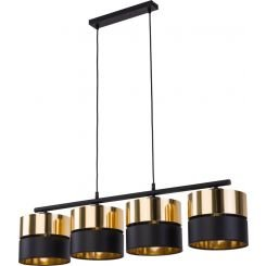Подвес TK Lighting 4342 Hilton