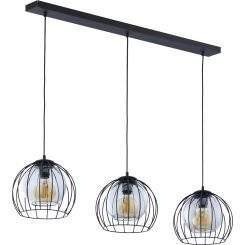 Подвес UNIVERSO TK-Lighting 4483