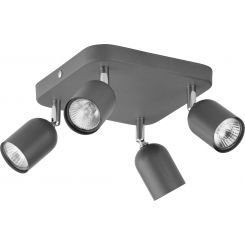 Спот TOP TK-Lighting 3306