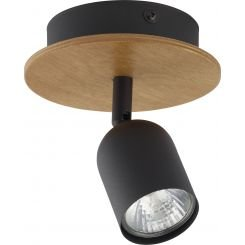 Спот TOP WOOD TK-Lighting 3290 - 3290