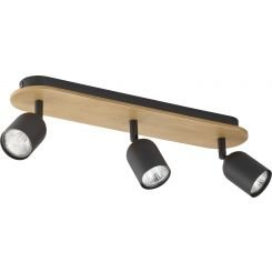Спот TOP WOOD TK-Lighting 3292