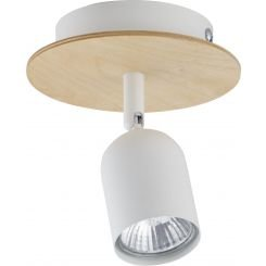 Спот TOP WOOD TK-Lighting 3294 - 3294